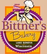BittnersBakery_logo