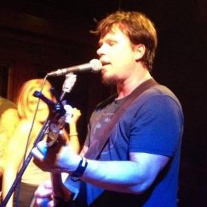 Live Music With Jeff Walski @ Next Door Pub