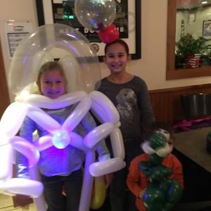balloon_fun2