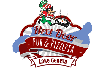 Next Door Pub & Pizzeria Restaurant
