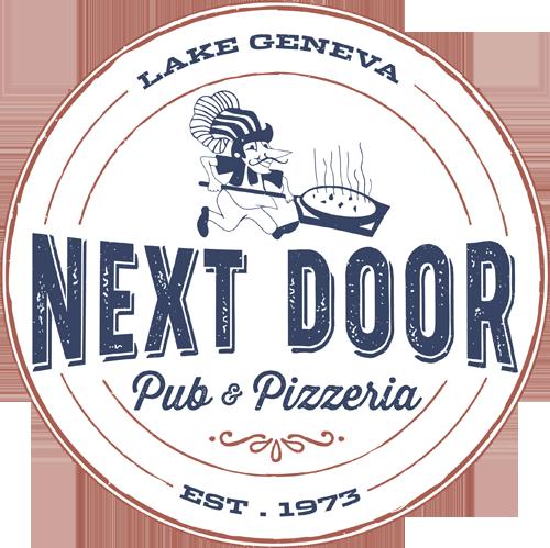 Next Door Pub & Pizzeria Restaurant